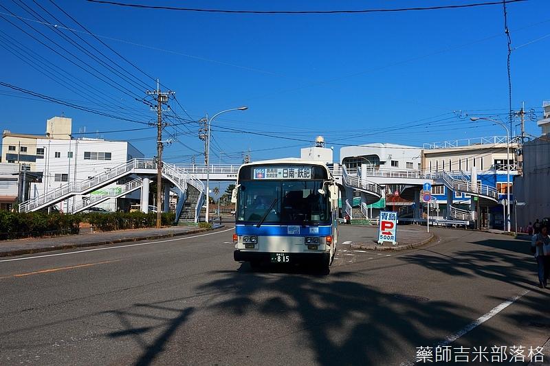 Kyushu_161112_312.jpg