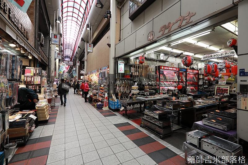 Osaka_161116_148.jpg