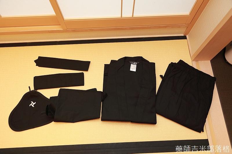 Osaka_161115_195.jpg