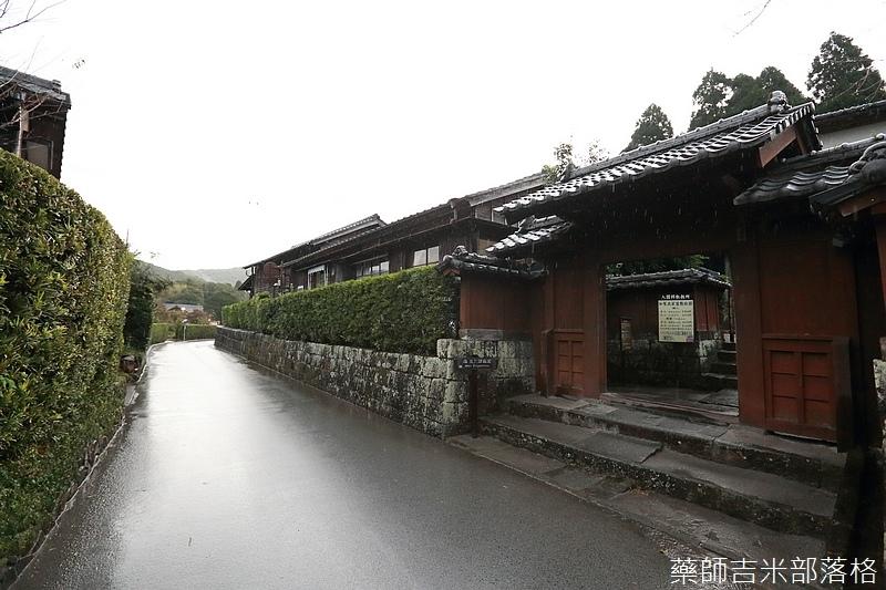 Kyushu_161110_393.jpg