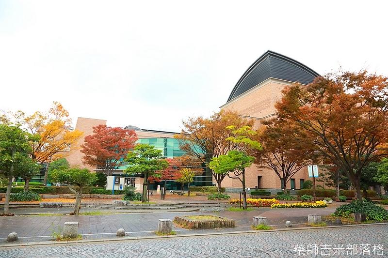 Kyushu_161114_282.jpg