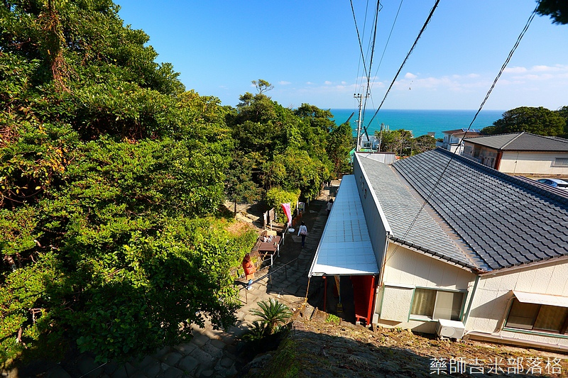 Kyushu_161112_332.jpg