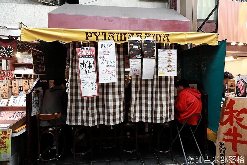 Osaka_161116_170.jpg