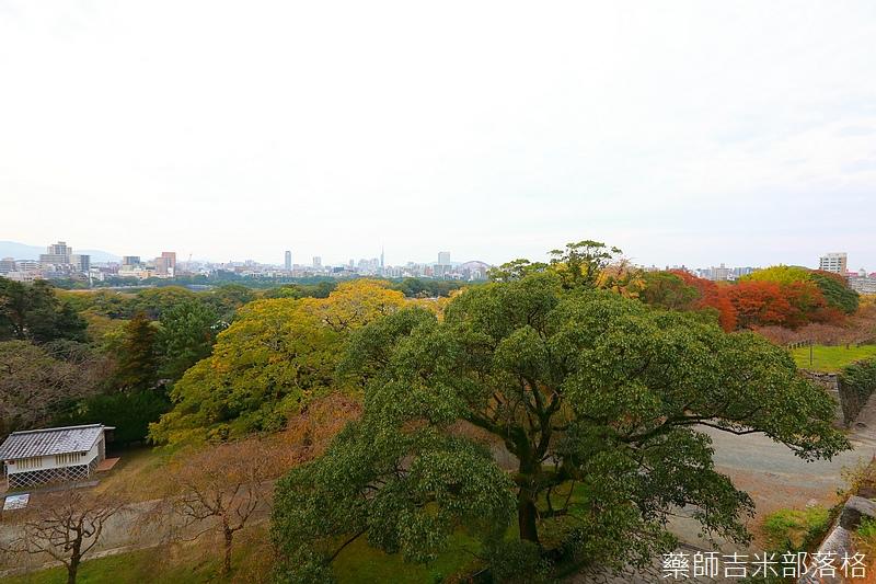 Kyushu_161113_318.jpg