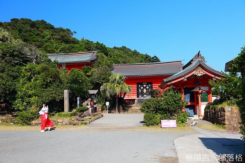 Kyushu_161112_344.jpg