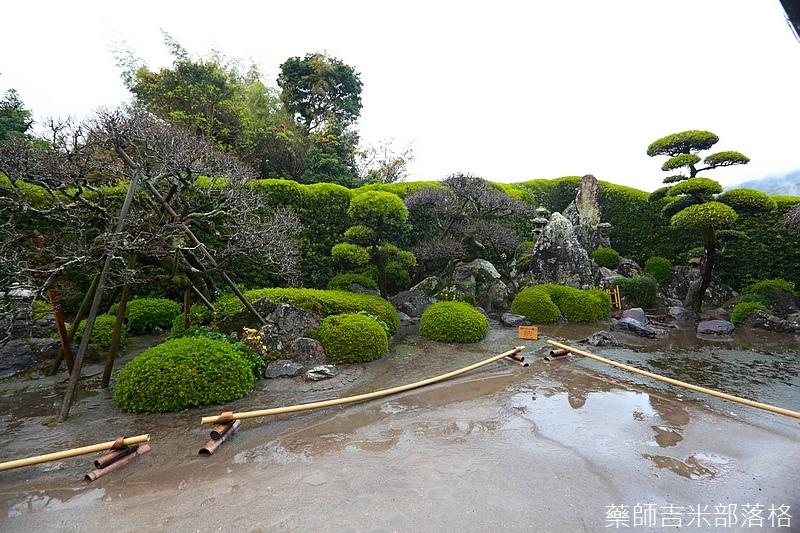 Kyushu_161110_409.jpg