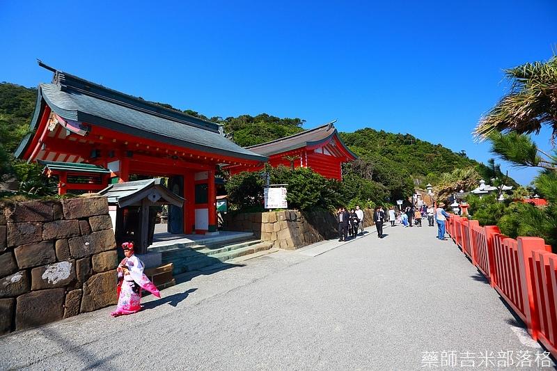 Kyushu_161112_346.jpg