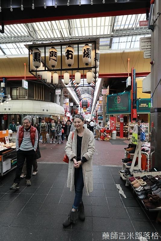 Osaka_161116_181.jpg