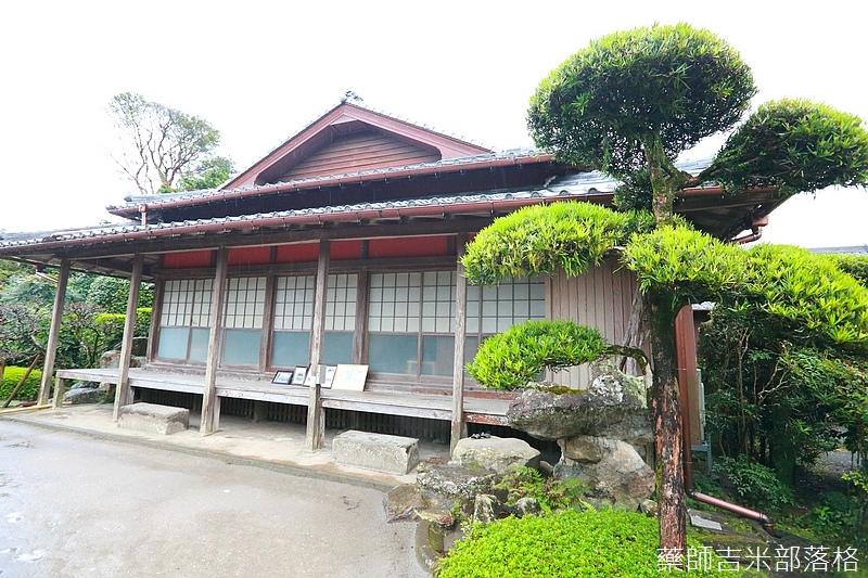 Kyushu_161110_413.jpg