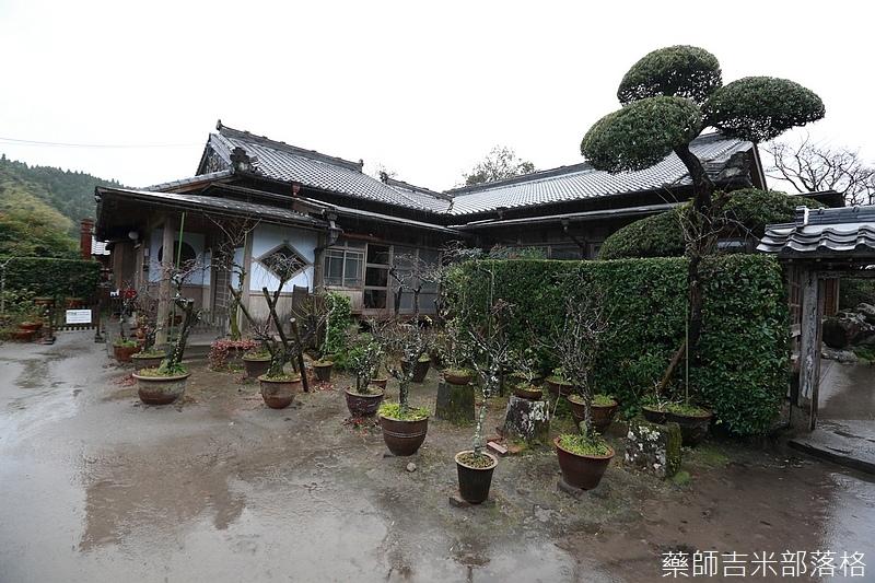 Kyushu_161110_418.jpg