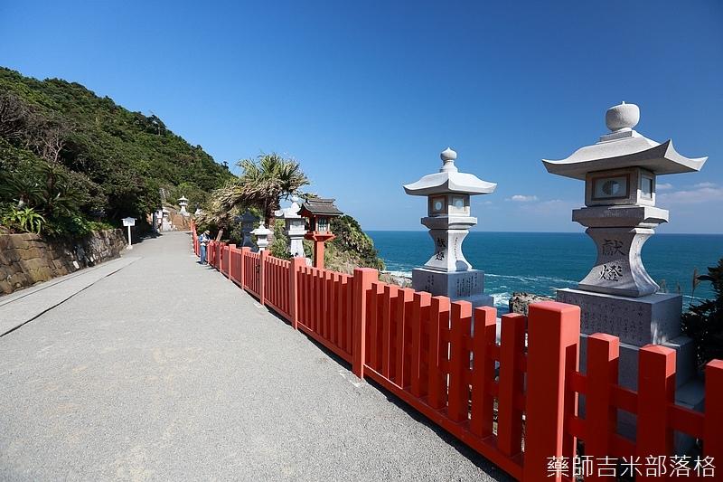 Kyushu_161112_359.jpg