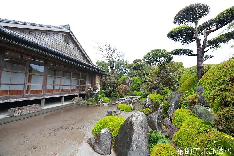 Kyushu_161110_426.jpg