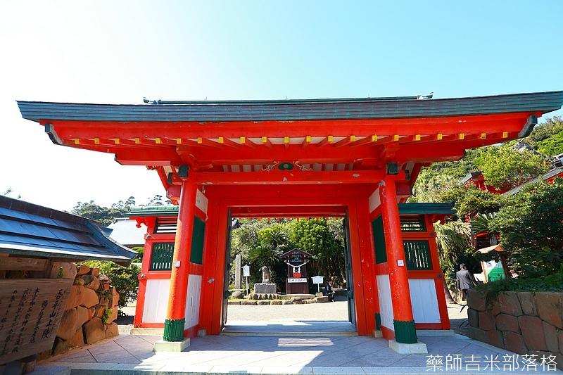 Kyushu_161112_364.jpg