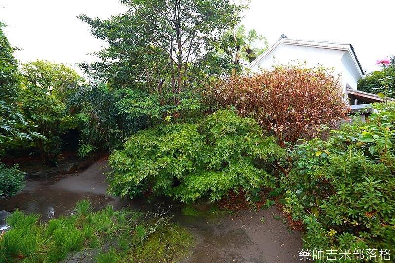 Kyushu_161110_436.jpg