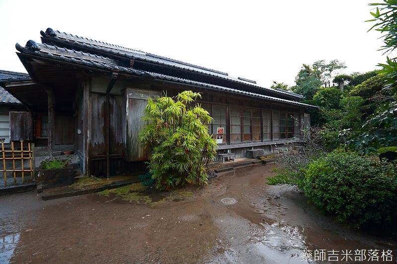 Kyushu_161110_437.jpg
