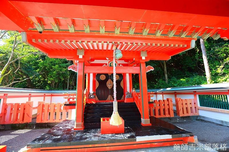 Kyushu_161112_372.jpg