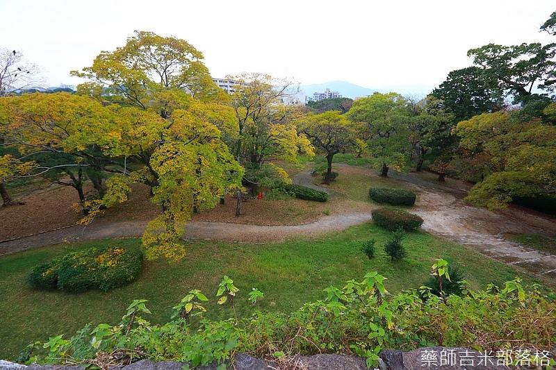 Kyushu_161113_357.jpg