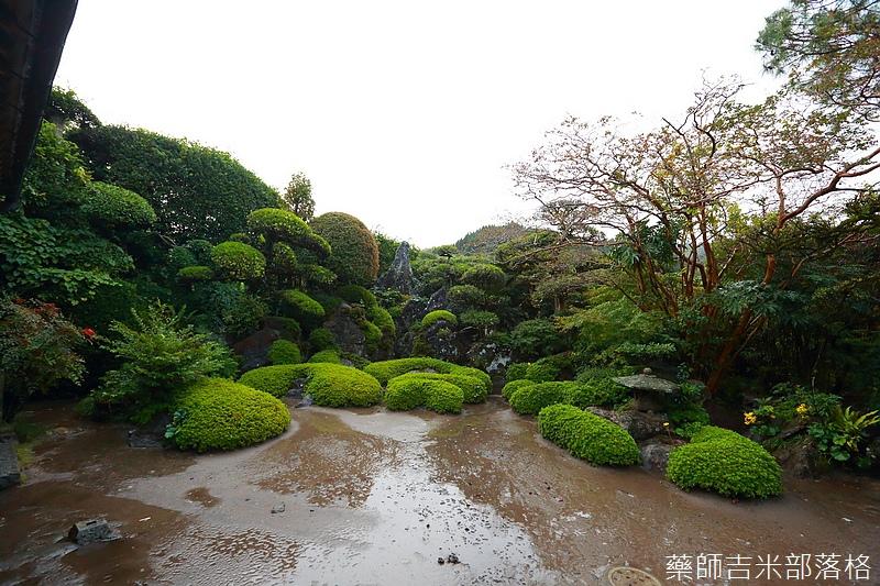 Kyushu_161110_439.jpg
