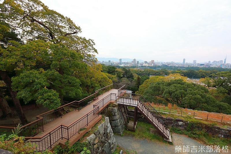 Kyushu_161113_360.jpg