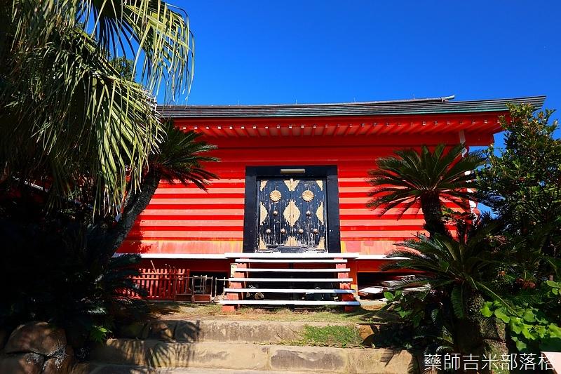 Kyushu_161112_379.jpg