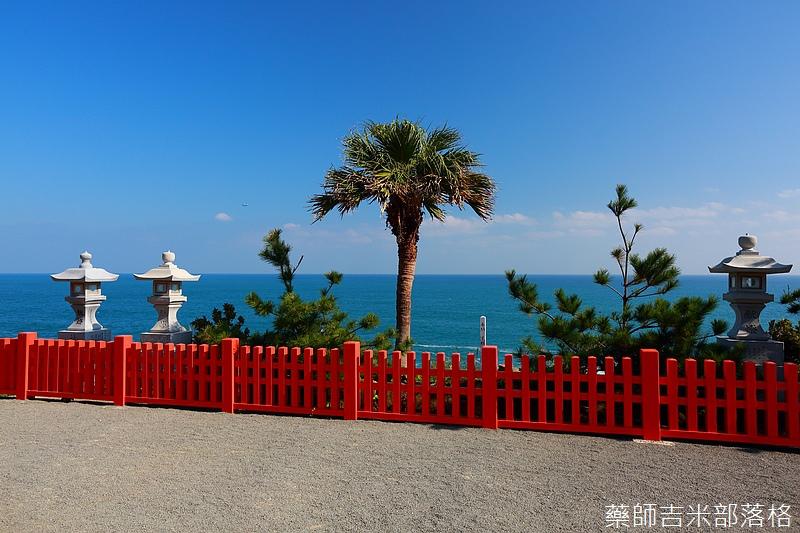 Kyushu_161112_381.jpg