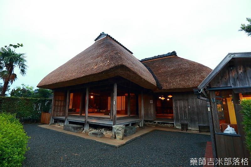 Kyushu_161110_450.jpg