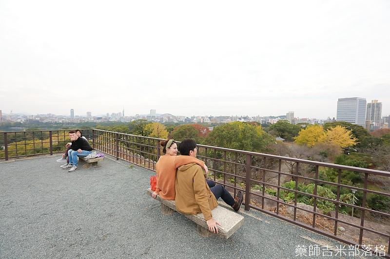 Kyushu_161113_377.jpg