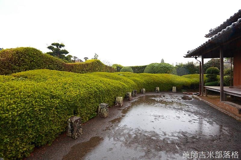 Kyushu_161110_456.jpg