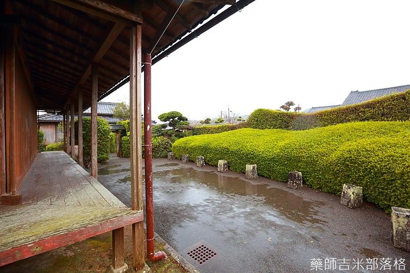 Kyushu_161110_459.jpg
