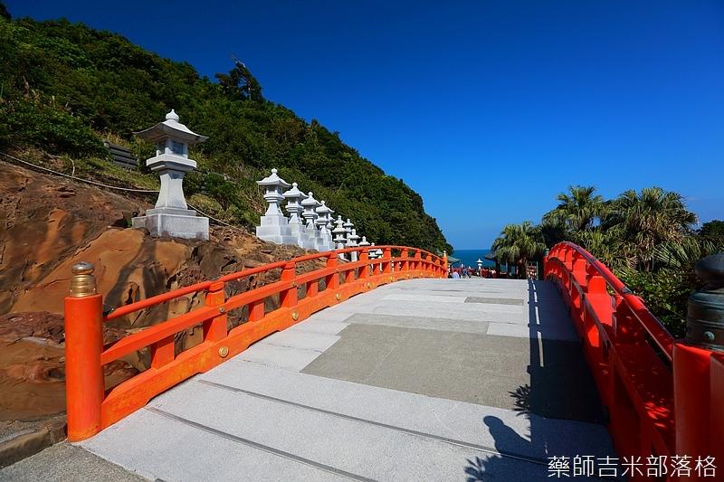Kyushu_161112_397.jpg