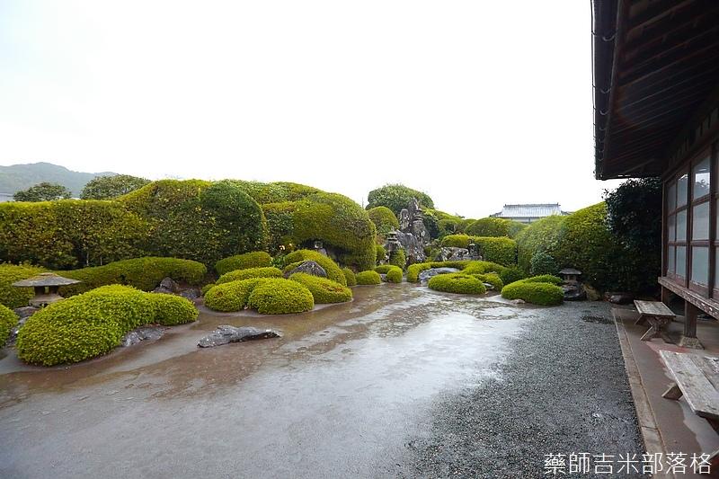 Kyushu_161110_464.jpg