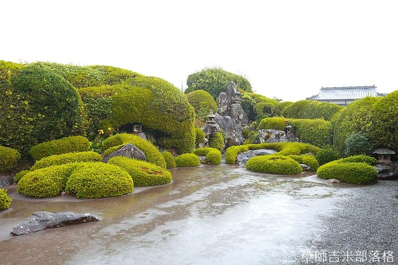 Kyushu_161110_466.jpg