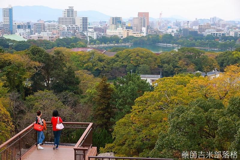 Kyushu_161113_387.jpg