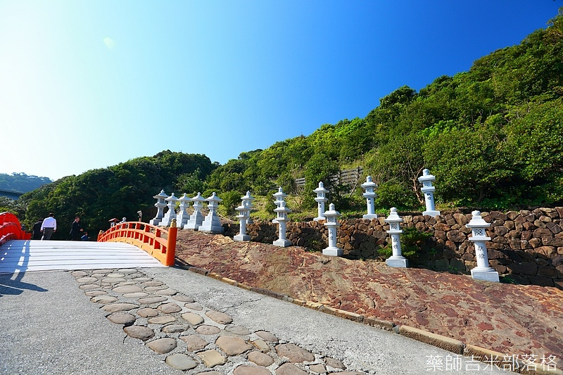 Kyushu_161112_404.jpg