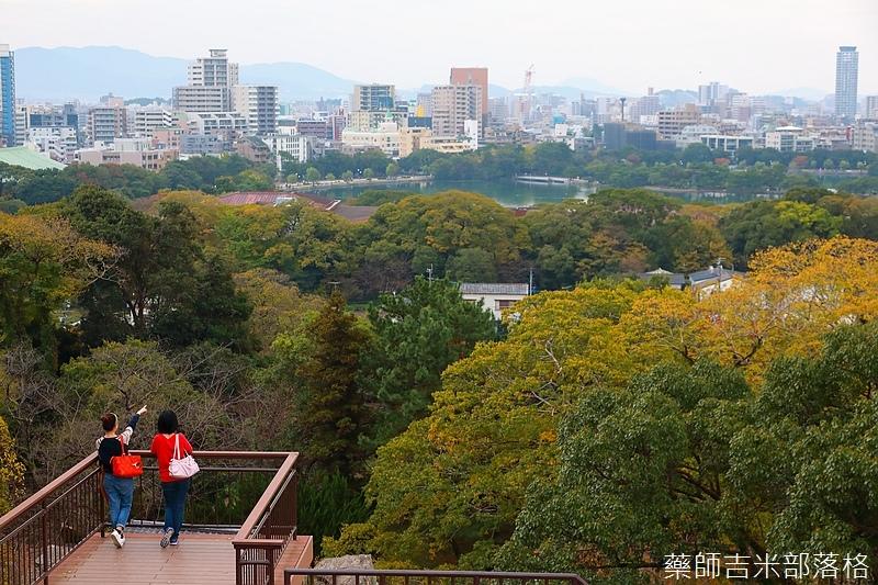 Kyushu_161113_389.jpg