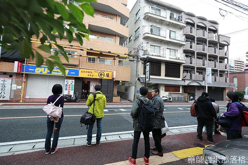 Kyushu_161114_367.jpg