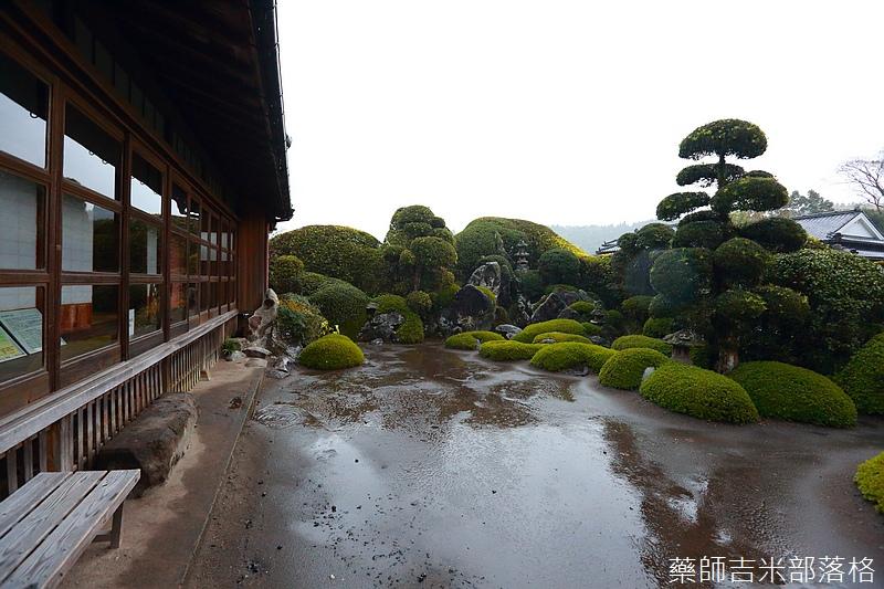 Kyushu_161110_472.jpg