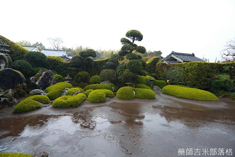 Kyushu_161110_474.jpg