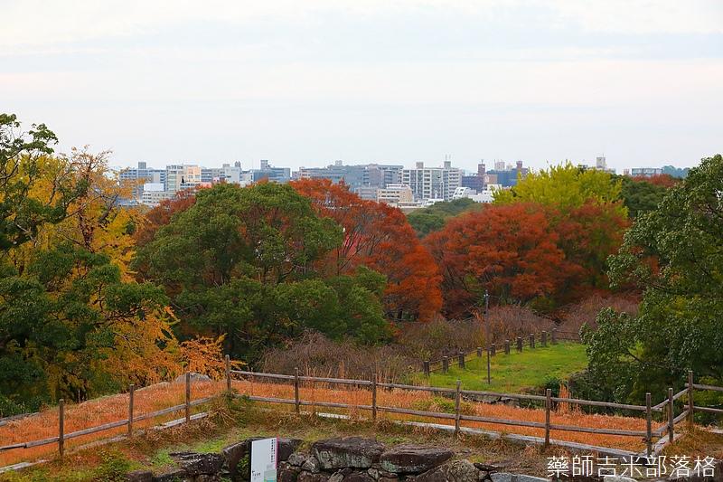 Kyushu_161113_397.jpg
