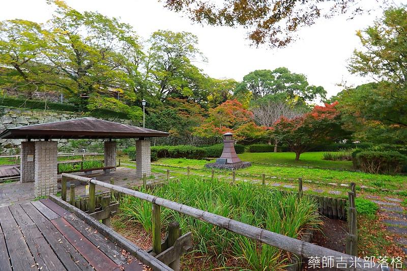 Kyushu_161113_410.jpg