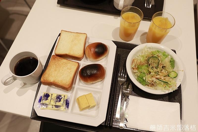 Osaka_161115_309.jpg