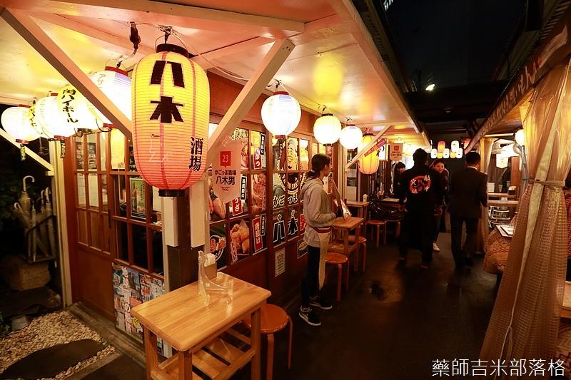 Kyushu_161110_495.jpg