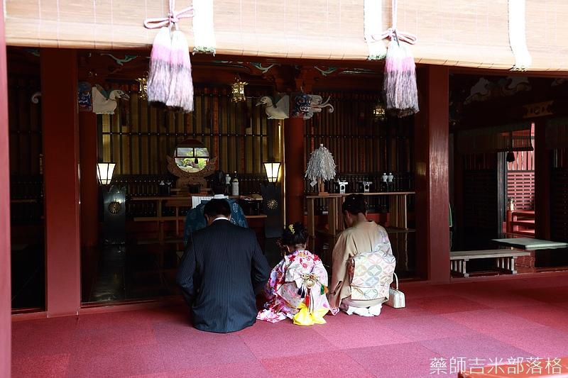 Kyushu_161112_434.jpg