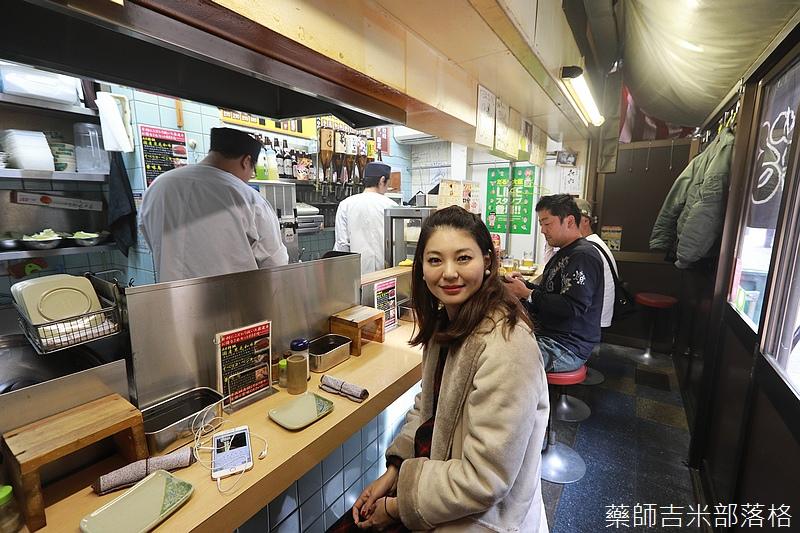 Osaka_161117_262.jpg