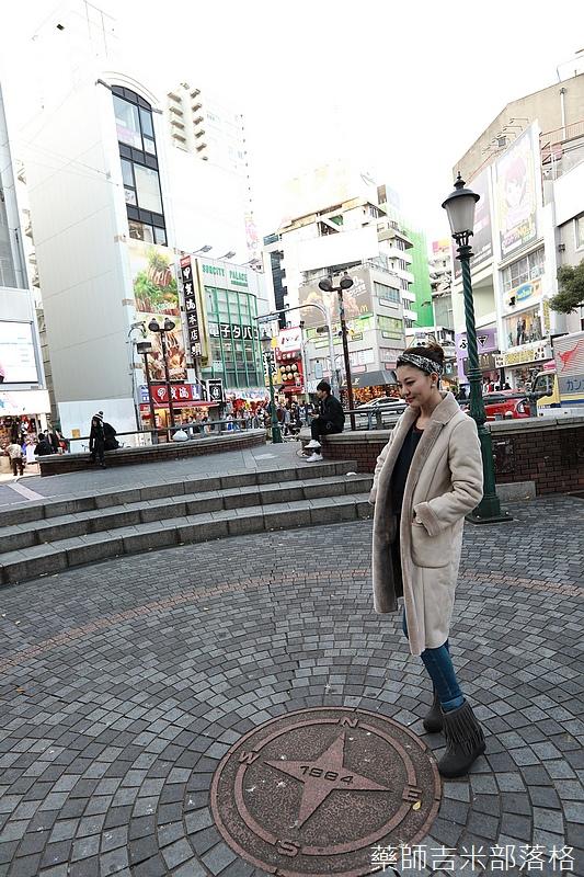 Osaka_161116_300.jpg