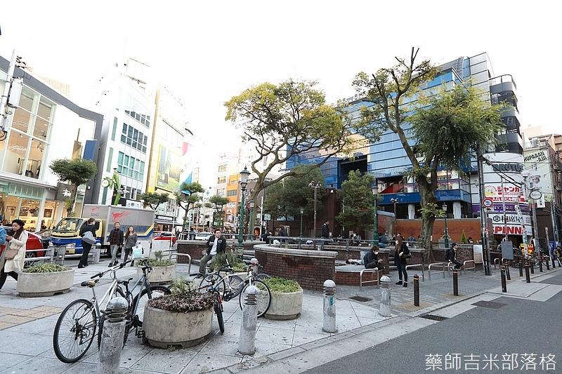Osaka_161116_306.jpg