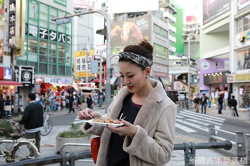 Osaka_161116_314.jpg