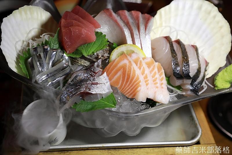 Kyushu_161114_446.jpg