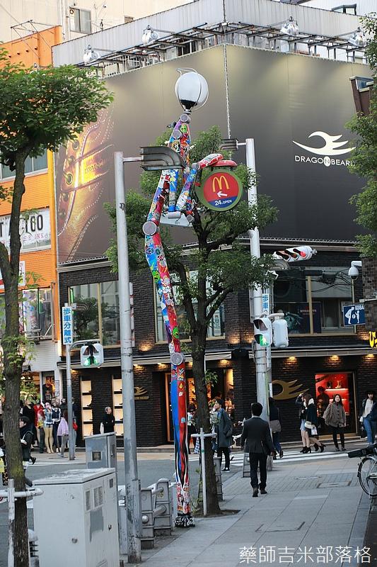Osaka_161116_325.jpg