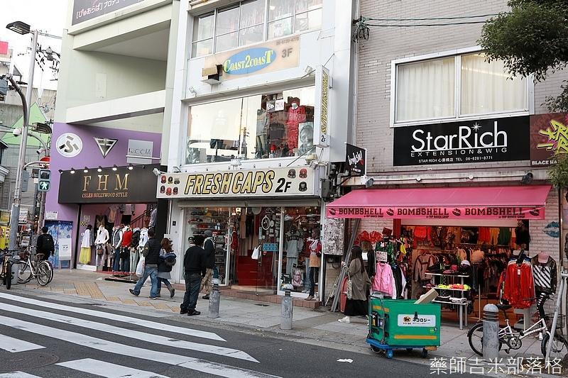 Osaka_161116_327.jpg